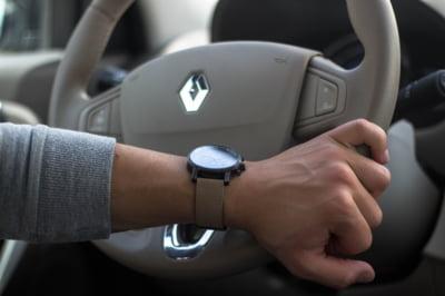 Grupul Renault-Nissan-Mitsubishi investeste 1,4 miliarde de euro in Franta
