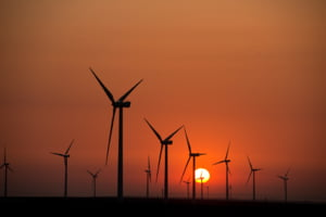 Grupul ceh de energie CEZ vrea sa isi vanda cele mai multe afaceri din Romania. Deja cauta cumparator