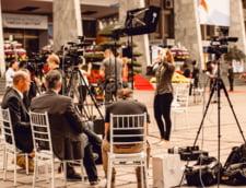 Grupul de Comunicare Strategica a solicitat CNA sa ceara posturilor de radio si TV rigoare si acuratete in ceea ce priveste informatiile pe tema COVID-19 si intensificarea masurilor editoriale pentru a contracara teoriile conspiratiei