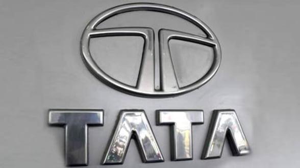 Grupul indian Tata a preluat compania americana Cambric, cu afaceri de 5 milioane euro in Romania