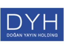 Grupul media Dogan Yayin trebuie sa ofere garantii de 580 milioane dolari in cadrul unui proces
