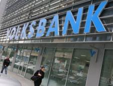 Grupul polonez care a cumparat Romanian International Bank preia si VB Leasing Romania