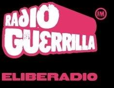 Guerrilla isi va relua emisia in Bucuresti. Antena 3 isi face si post de radio