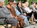 Guvern: Pensiile acordate in 2011-2013 vor fi recalculate