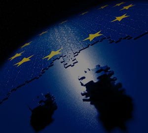 Guvern economic in Uniunea Europeana?