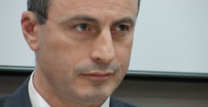 Guvern tehnocrat: Cine e Achim Irimescu, propunerea lui Ciolos pentru Agricultura