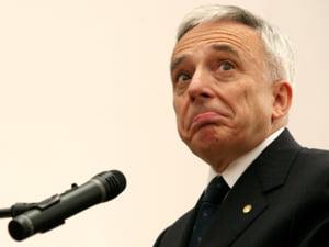 "Guvernatorul BNR, glumind despre vinuri: ""Eu nu vreau sa fiu smecher"""