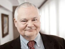 Guvernatorul Bancii Nationale a Poloniei: Mai bine o crestere economica stabila de 3% decat una nesigura de 8%, ca a Romaniei