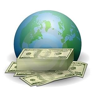 Guvernele din Europa de Est trebuie sa sprijine mai mult economiile