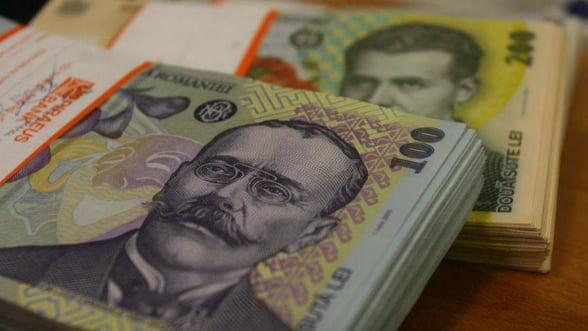 Guvernul: TVA-ul va deveni cheltuiala deductibila pentru proiectele cu fonduri europene