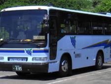 Guvernul, somat sa permita transportul rutier pentru lucratorii sezonieri si soferi catre alte state