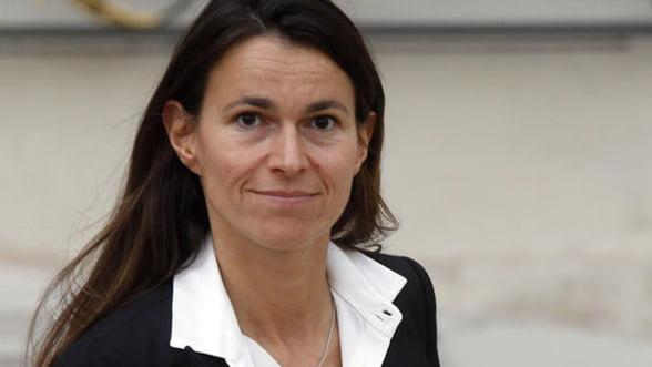 Guvernul Frantei, cu ochii pe vedetele care ar putea parasi tara din cauza taxelor