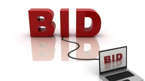 Guvernul Greciei preia modelul eBay pentru licitatiile online