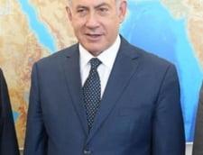 Guvernul Netanyahu e in pericol sa cada, dupa ce a pierdut sprijinul extremistilor de la Caminul Evreiesc