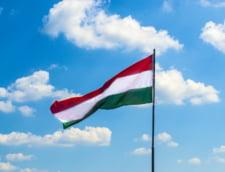 Guvernul Ungariei a anuntat ca sprijina autonomia Tinutului Secuiesc