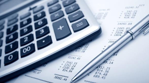 Guvernul a aprobat modificarea Codului Fiscal