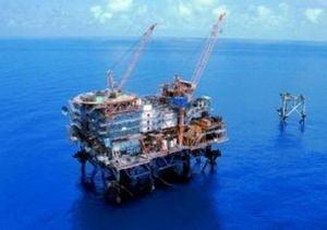 Guvernul a aprobat trei acorduri de exploatari petroliere in Marea Neagra