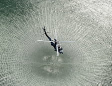Guvernul a dat ordonanta de urgenta sa cumpere 22 de elicoptere si un simulator de zbor