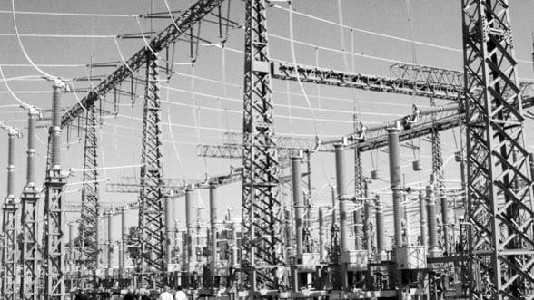 Guvernul a dat unda verde pentru limitarea exportului de electricitate