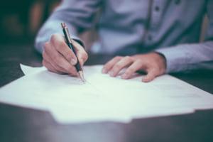 Guvernul a decis: Firmele pot cere Certificate de Situatie de Urgenta si in luna mai