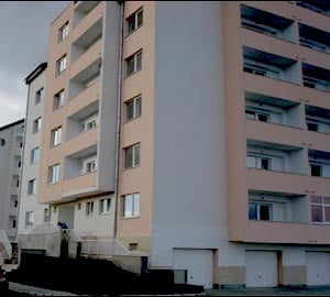 Guvernul a decis: locuintele ipotecate pot fi cumparate prin Prima Casa