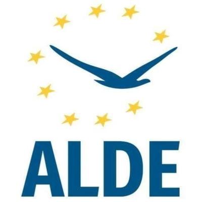 Guvernul a picat, traiasca Guvernul. ALDE trimite aceiasi ministri la Palatul Victoria