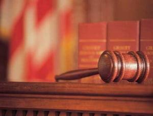 """Guvernul a prelungit cu doi ani imprumutul pentru """"Reforma sistemului judiciar"""""""