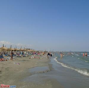 Guvernul a transpus Directiva UE privind garantarea pachetelor turistice in proportie de 100%