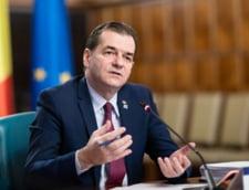 Guvernul anunta ca Ungaria permite tranzitarea pe transport rutier pe toata perioada unei zile