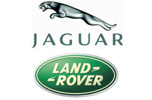 Guvernul britanic ar putea sprijini financiar grupul Jaguar Land Rover