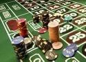 Guvernul cere contabilizarea bacsisului in cazinou