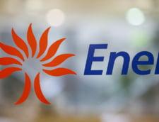 Guvernul cere despagubiri de 715 milioane de euro de la Enel
