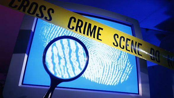"""Guvernul cumpara """"arme"""" pentru combaterea criminalitatii cibernetice"""