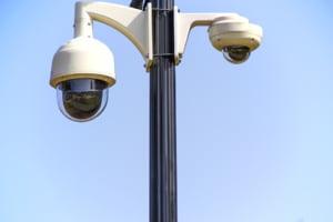 Guvernul da 10 milioane de lei ca sa supravegheze video un intreg oras. De ce era nevoie de asa ceva