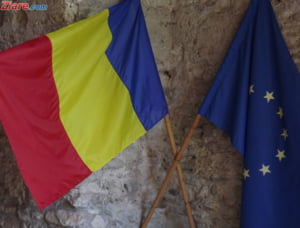 Guvernul da 75.000 de euro ca sa afle de ce emigreaza romanii si cum sa ii aduca inapoi