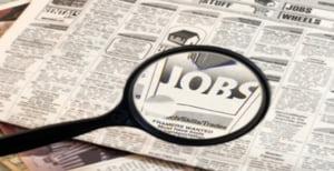 Guvernul da startul angajarilor de MANAGERI PRIVATI in august