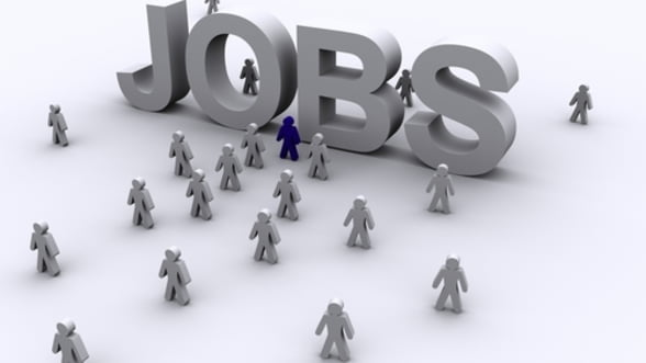Guvernul de la Atena promite 150.000 de locuri de munca