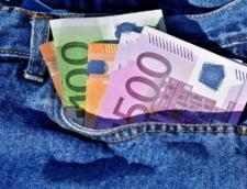 Guvernul din Spania a adoptat venitul minim garantat de 462 de euro/luna