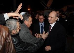 Guvernul din Turcia se destrama: Inca o demisie. Se cere plecarea lui Erdogan