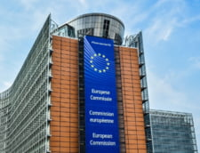 Guvernul discuta la Bruxelles un pachet de sprijin pentru IMM-uri de 750 de milioane de euro