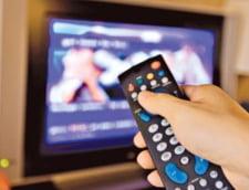Guvernul elimina intermediarii din publicitatea TV