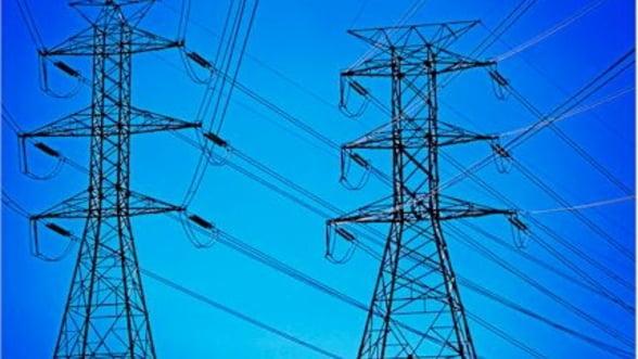 Guvernul extinde cu un an termenul de vanzare al actiunilor Electrica Moldova si Oltenia