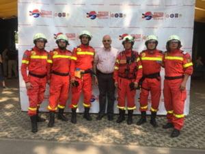 Guvernul face viata mai usoara pentru cine nu are autorizatie de securitate la incendiu - se va obtine mai usor