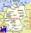 Guvernul german se asteapta la o crestere economica in T3