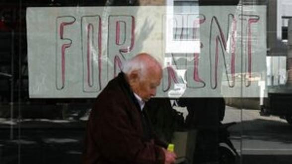 Guvernul grec a aprobat al doilea plan de ajutor european