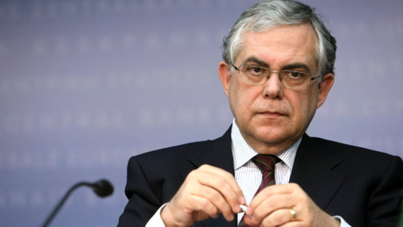 Guvernul grec se reuneste pentru a discuta noile masuri cerute de creditori