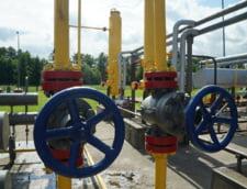 Guvernul ia masuri controversate pe piata gazelor si spune ca o face pentru romani - de ce nu e asa si cum vom pierde, de fapt