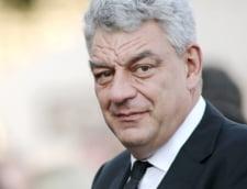Guvernul inchide trei mine din Valea Jiului. Mihai Tudose spune ca devenim dependenti energetic de Ungaria