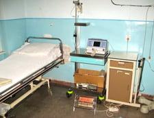 Guvernul initiaza procedura de audit in toate spitalele din Romania