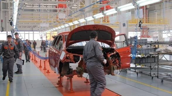 """Guvernul lanseaza """"Prima Masina"""". Dacia si Ford sustin programul"""